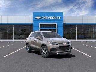 Chevrolet Vehicle Inventory Canton Chevrolet Dealer In Canton Ct New And Used Chevrolet Dealership Simsbury Burlington New Hartford Ct