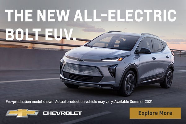 Chevrolet Dealer In Canton Ct Used Cars Canton Davidson Chevrolet